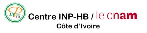 Centre INP-HB / lecnam